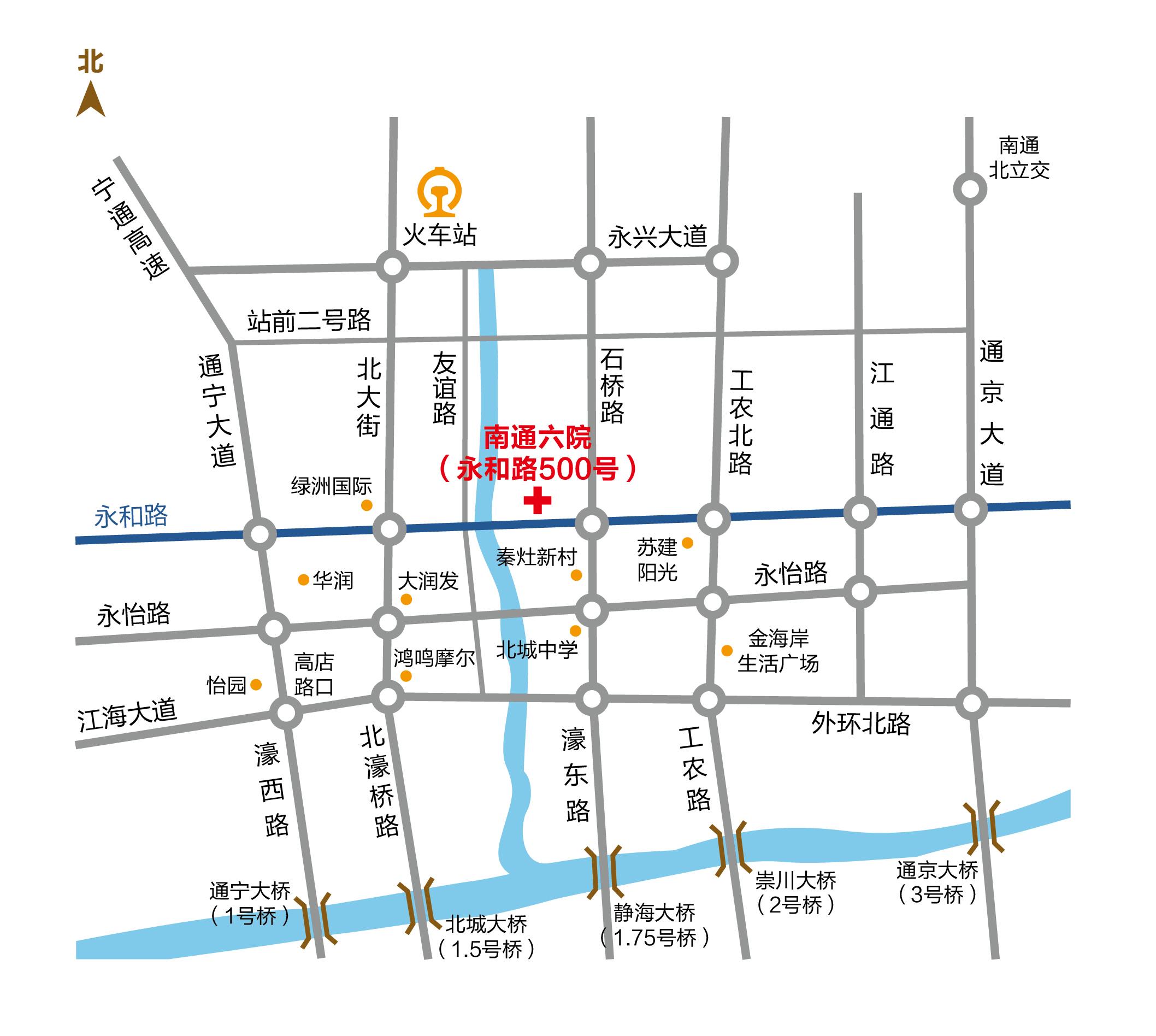 电路 电路图 电子 原理图 2116_1896